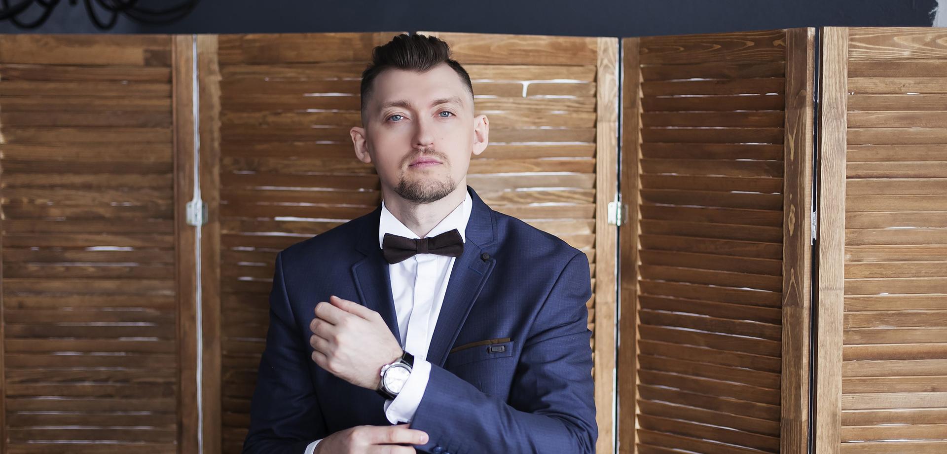 Дмитрий Асеев